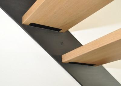 trap houten treden 2