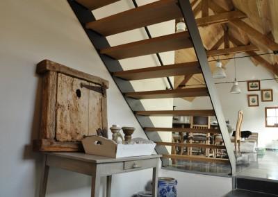 trap houten treden 4