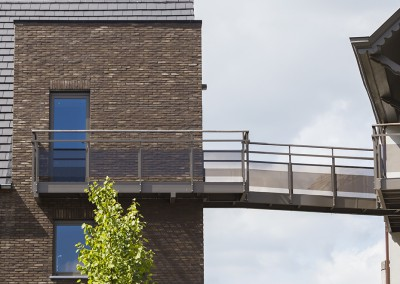 loopbrug detail 6