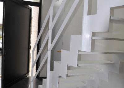 elegance white4