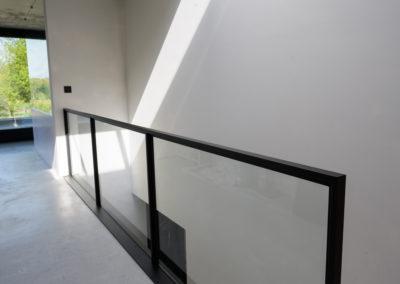 staal-en-glas-1