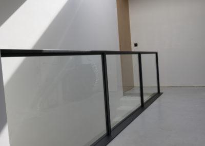 staal-en-glas-2
