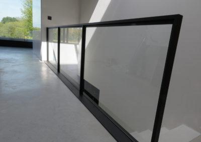 staal-en-glas-4